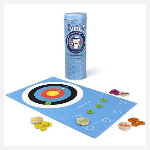 Μινιατούρα Τοξοβολία Ι Παιχνίδια για Παιδιά