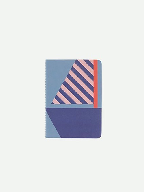 Notebook Καράβι - Σχολικά Είδη