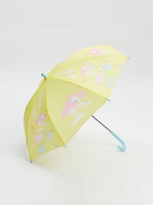 Παιδική Ομπρέλα Park Life - Penny Scallan