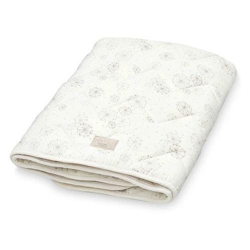 Κουβέρτα 100x100εκ Dandelion Rose Ι Είδη για Παιδιά