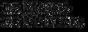 DMDM logo noir.png