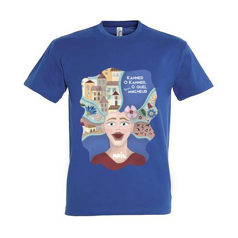 MIL_t-shirt.jpg