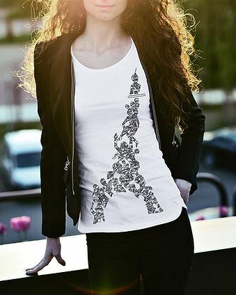 T-shirt FBL_mockup_white.jpg