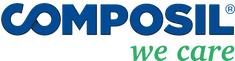 composil_new logo.png