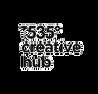 1535 logo.png