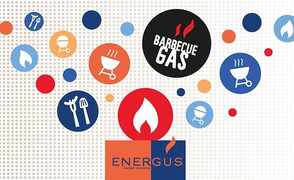 ENERGUS coupons.jpg