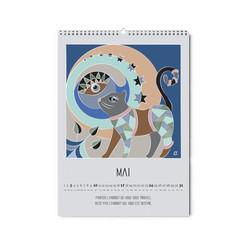 calendrier_mockup_2020_mai.jpg