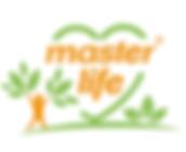Master Life Nuria Lorite suplementos nutricionales salud natural ciencia