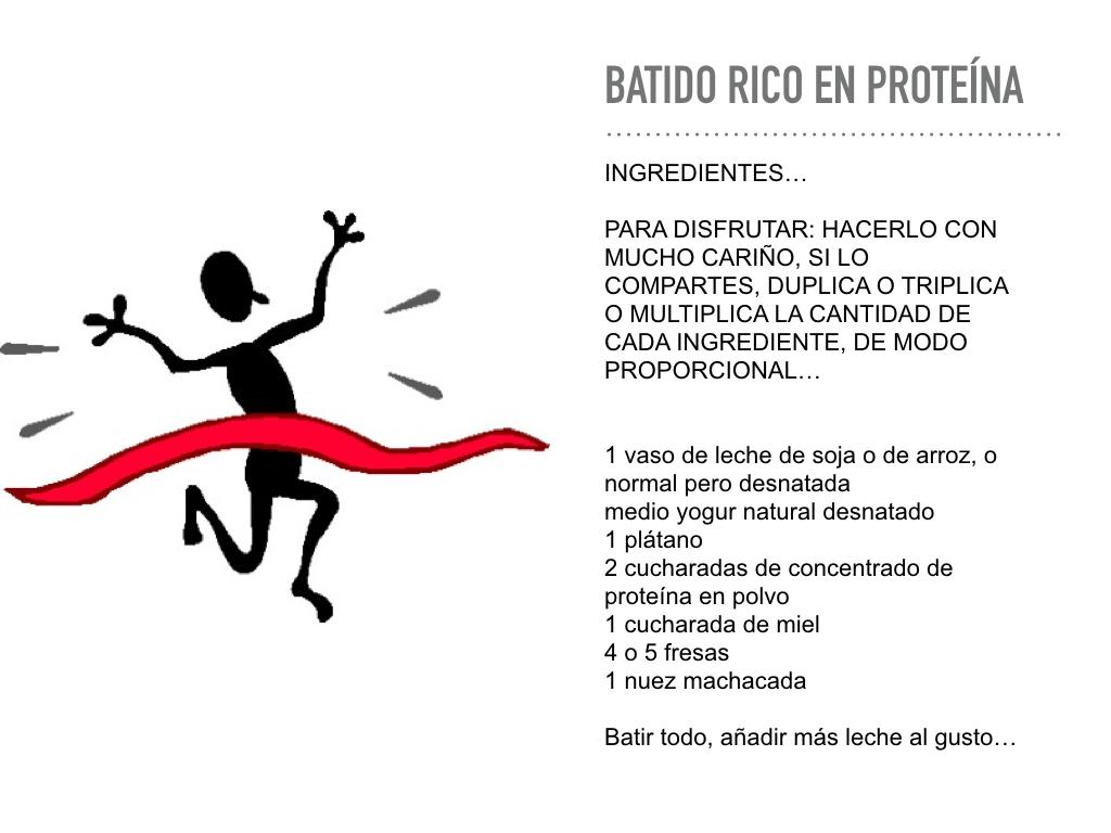 BATIDO RICO EN PROTEÍNA P13 LVB.001