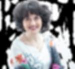 Dra. Nuria Lorite 2018_MG_8255 copia.png