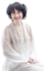 Master Life Green Cuidado Hígado madera Medicina China emociones Nuria Lorite
