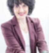 Nuria Lorite medicina natural china acupuntura especialista integrativa