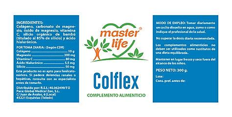COLFLEX 300GR 148x75mm - MASTERLIFE-03.j