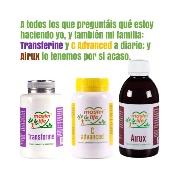 prevencion_master_life_coronavirus