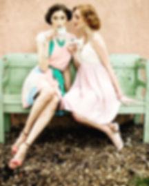 foto chicas Tedemecum.jpg