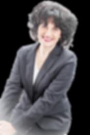 Dra. Nuria Lorite 2018-_MG_8282.png