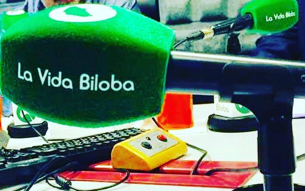 micrófonos_la_vida_biloba