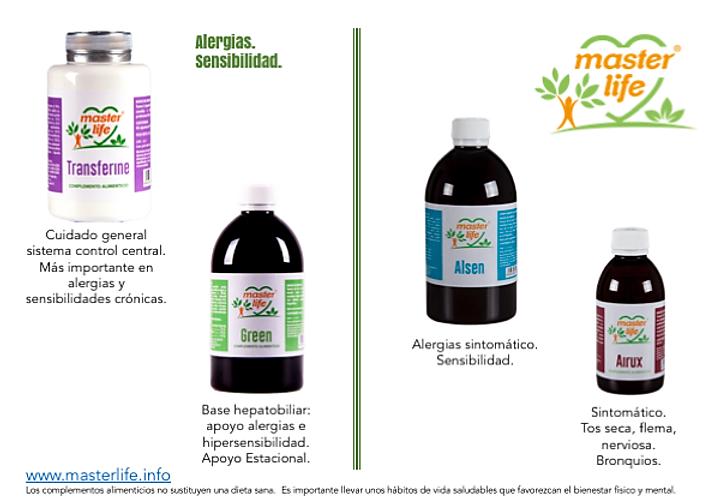 Alergias y sensibilidad.png