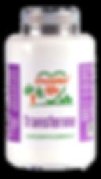 Transferine Master Life inmunológico nervioso endocrino hormonal tratamiento