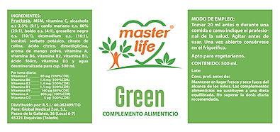 GREEN 148x75mm - MASTERLIFE-02.jpg