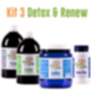 Kit 3 Detox & Renew.png