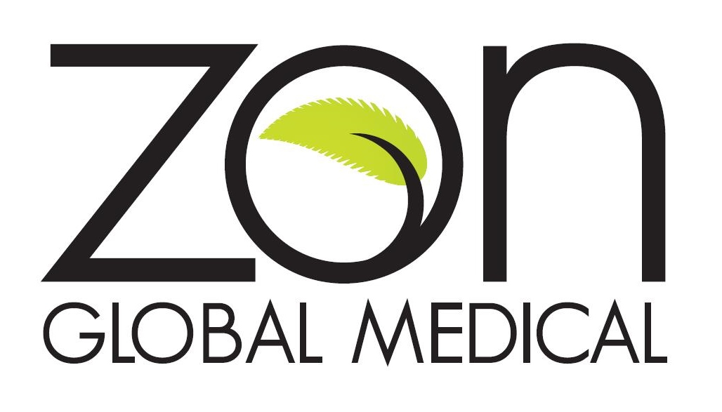 Global Medical ZON productos