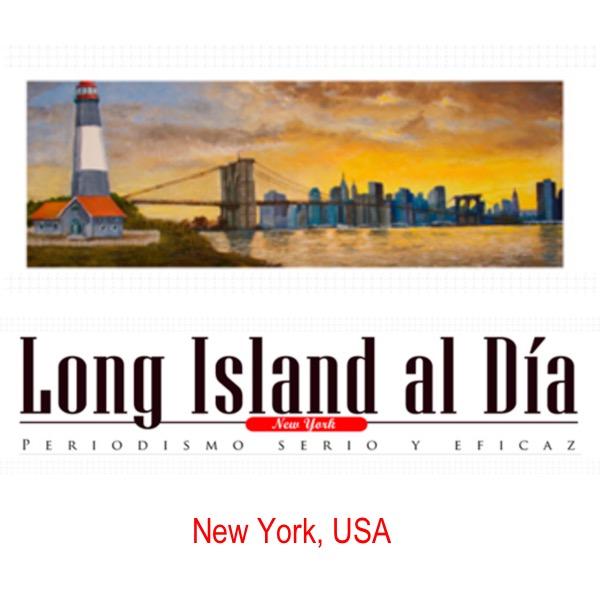 Long Island al día