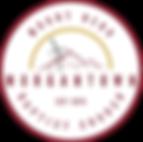 mnbc logo