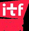 itf-logo_news2.png