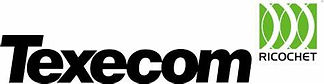 Texecom logo.jpg