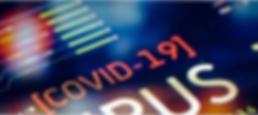 Screen Shot 2020-03-16 at 10.34.28 AM.pn