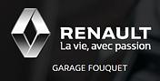 garage_fourquet.PNG