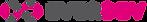 logo-everdev.png