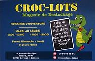 croc-lots1.PNG