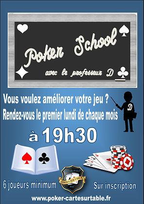Poker_School.jpg