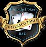 Club de poker de beychac et caillau