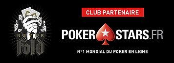 PokerStars-Bannières-2.jpg