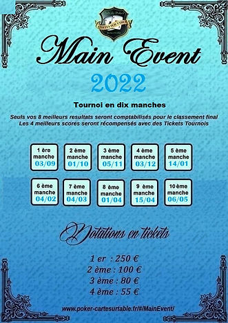 Main_Event.jpg