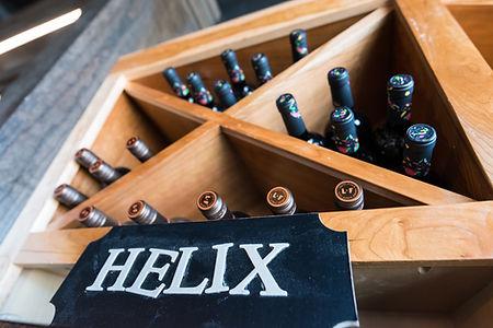 Helix-5817.jpg