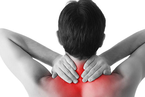 sports-massage-plymouth-k-taping-plymout
