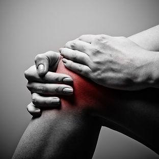 sports-massage-640-640.jpg