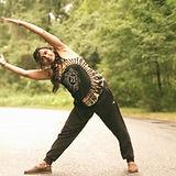 yoga for back_neck_care.jpg