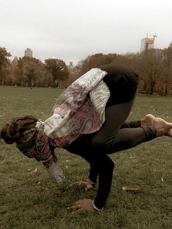 anusuiya_Yoga_andover1.jpg