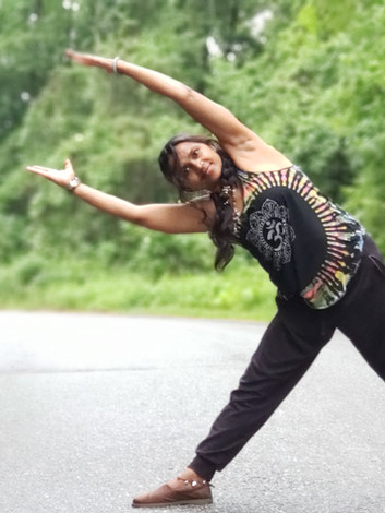 anusuiya_yoga_andover12.jpg