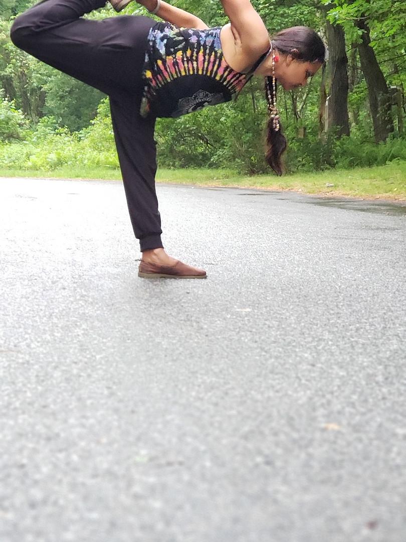 anusuiya_yoga_andover5.jpg