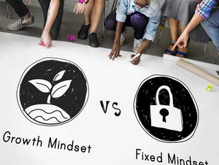 What Kind of Mindset Do You Need Your Employees to Have?