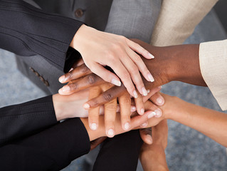 How To Start to Increase Employee Loyalty in Your Company