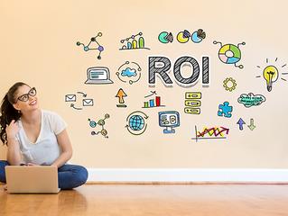 The ROI of Employee Wellness Programs