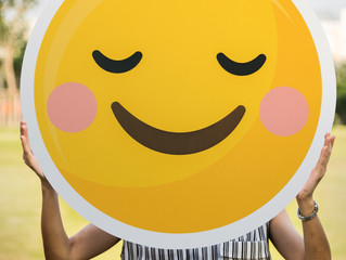 How Far Should You Go to Make Your Employees Happy?
