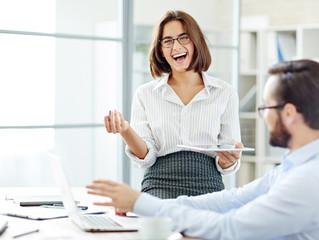 Are Employee Wellness Programs Necessary?